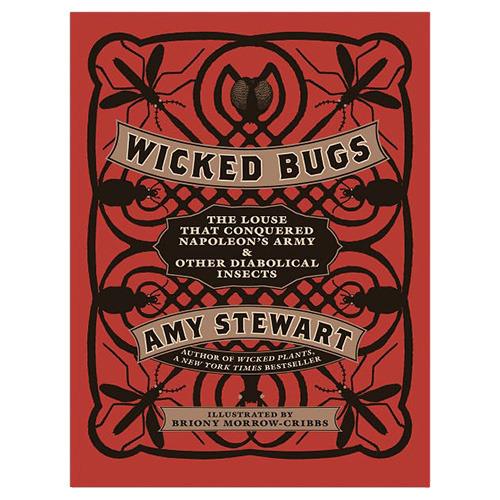 wickedbugsbook