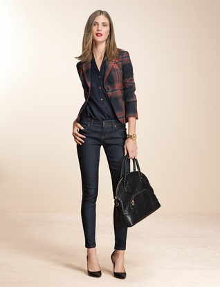 august13_outfit_13