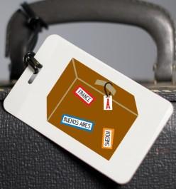 SuitcaseLT_SC_large
