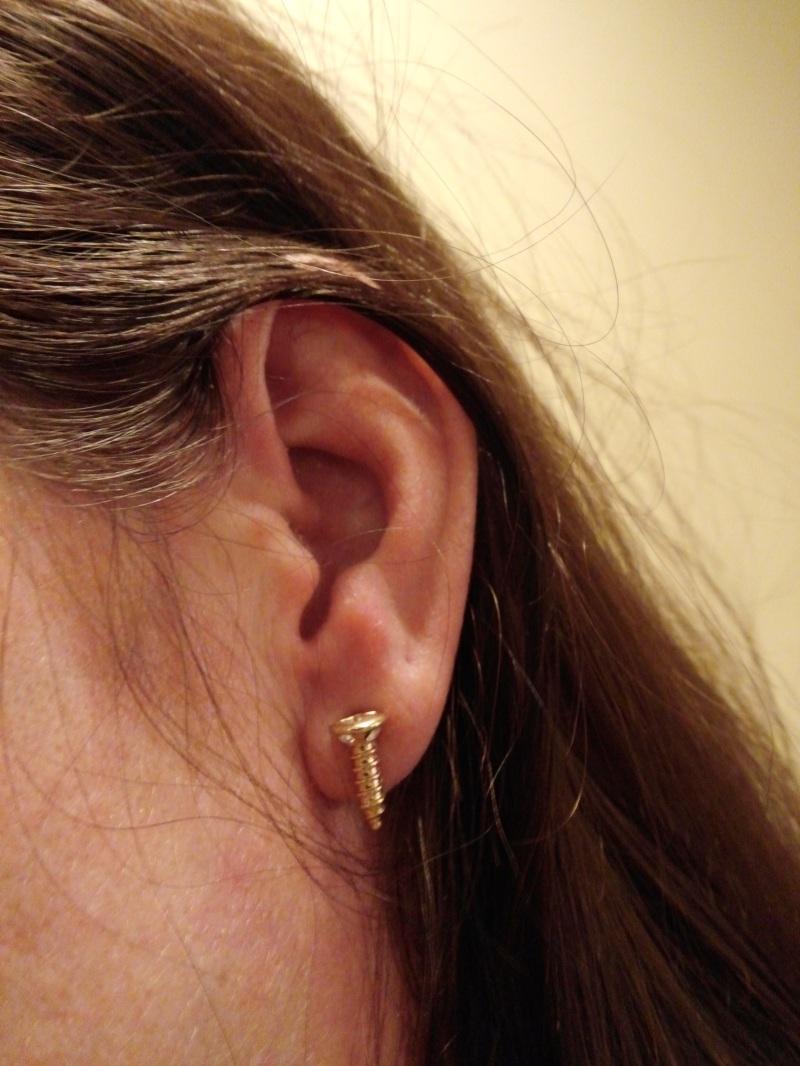 gs ear