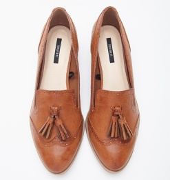 Forever+21+Brogues