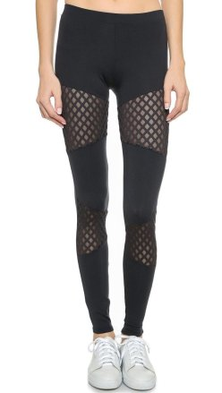 black-solow-diamond-mesh-leggings-screen