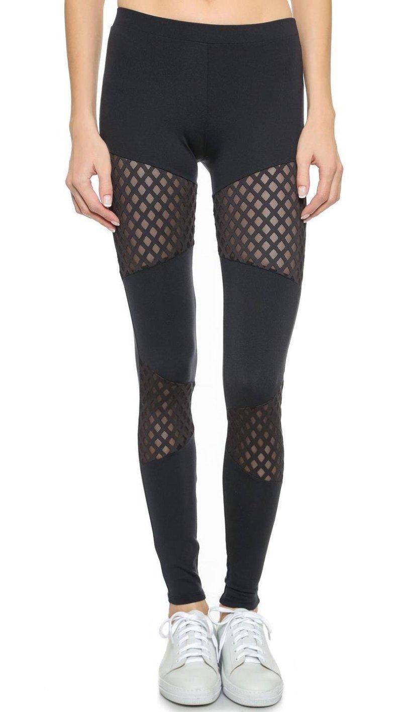 black-solow-diamond-mesh-leggings-screen