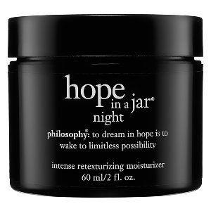 hopenight