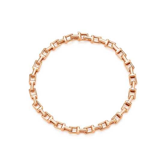 tiffany-tnarrow-chain-bracelet-33278691_939613_ED_M