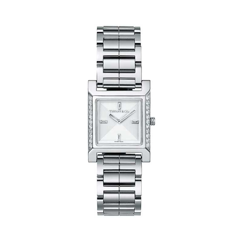 tiffany-1837makers-22-mm-square-watch-67460510_1003417_ED